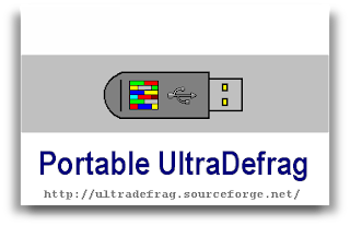 download UltraDefrag 5.0.2 (32-bit) latest updates