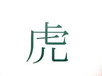 NAMC montessori classroom journal resolution activities chinese new year symbol