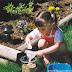 Easter and Springtime: Integrating Science and Cultural Activities in the Montessori Classroom