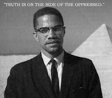Malcolm X