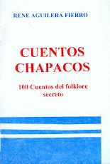 CUENTOS CHAPACOS I