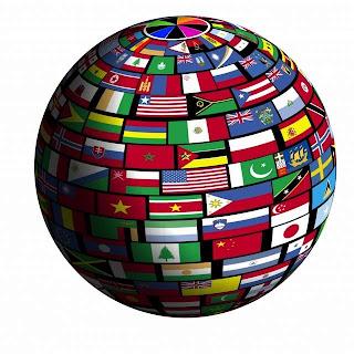 http://4.bp.blogspot.com/_3zzUwIcYU-w/S7z4AQj45bI/AAAAAAAAANI/MHGulVdLeUc/s1600/aprender-idiomas.jpg