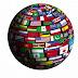 Idiomas en el extranjero para mayores de 50 años