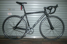 Previous bikes:Specialized Langster.