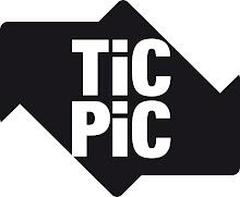 Tic Pic - Casa de Arte