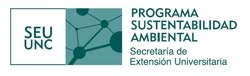Página Institucional del Programa