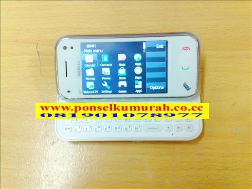 ponsel murah   handphone murah   hp murah