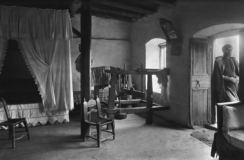 Μπουασονά φρέντ – frederic boissonnas (1858-1946)