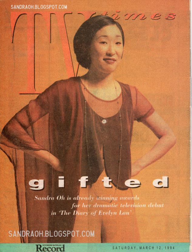 http://4.bp.blogspot.com/_4-Fkxds6MEY/TB-be0kmRfI/AAAAAAAAE0o/kmjvtdiUvqg/s1600/TV+Times+Magazine+-+Mar+12,+1994-2.jpg