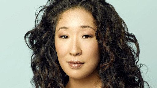 Grey\'s Anatomy: Cristina Yang In Season 7 | Sandra Oh News.