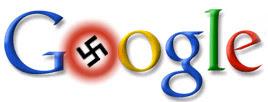 Heil Google