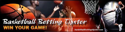 Basketball Betting | Basketball Betting Tip | Basketball Betting Predictions
