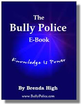 The Bully Police E-Book