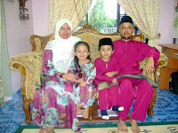Raya 2008