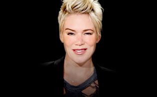Mia Michaels So You Think You Can Dance