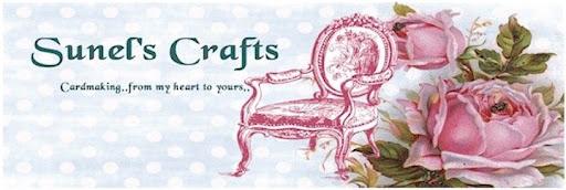 Sunel's Crafts