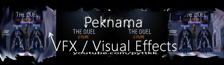 Peknama Studios