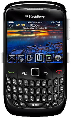 Perfecto Mobile enables developers to test apps on new BlackBerry Bold 9700