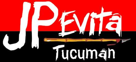 JP Evita Tucuman