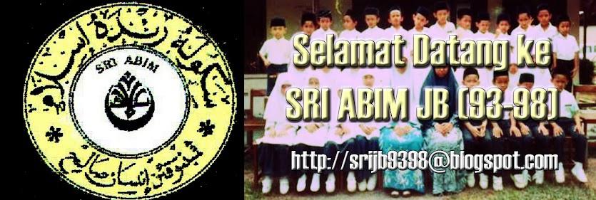 Sri Abim Johor Bahru