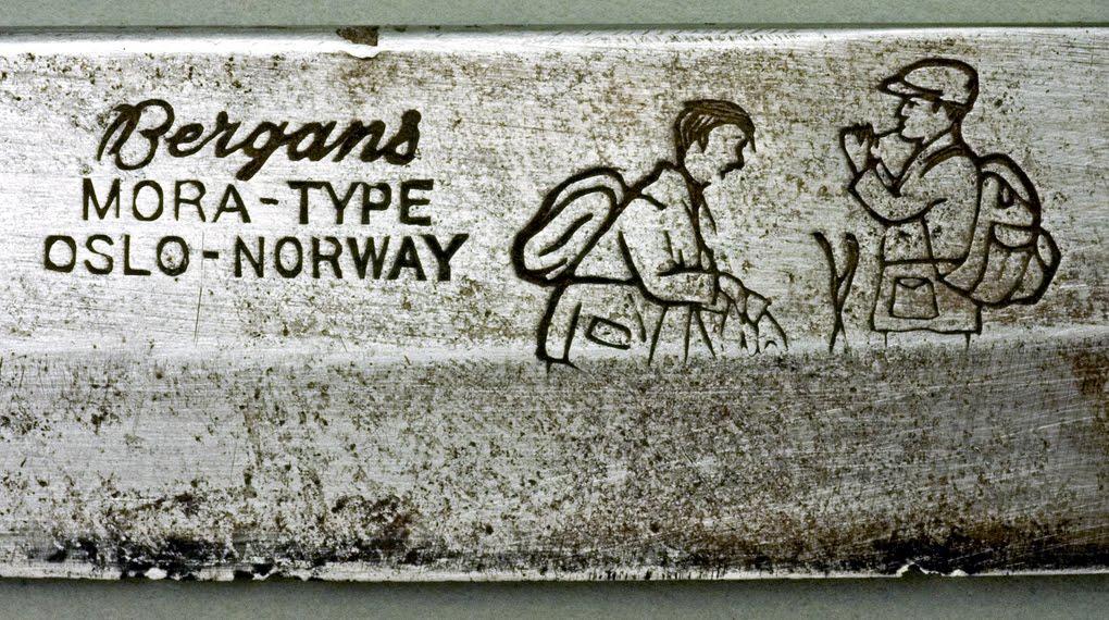 bergans of norway oslo