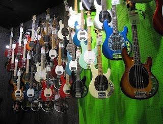 Fotos da sede do forum contrabaixo br - Página 5 Musica