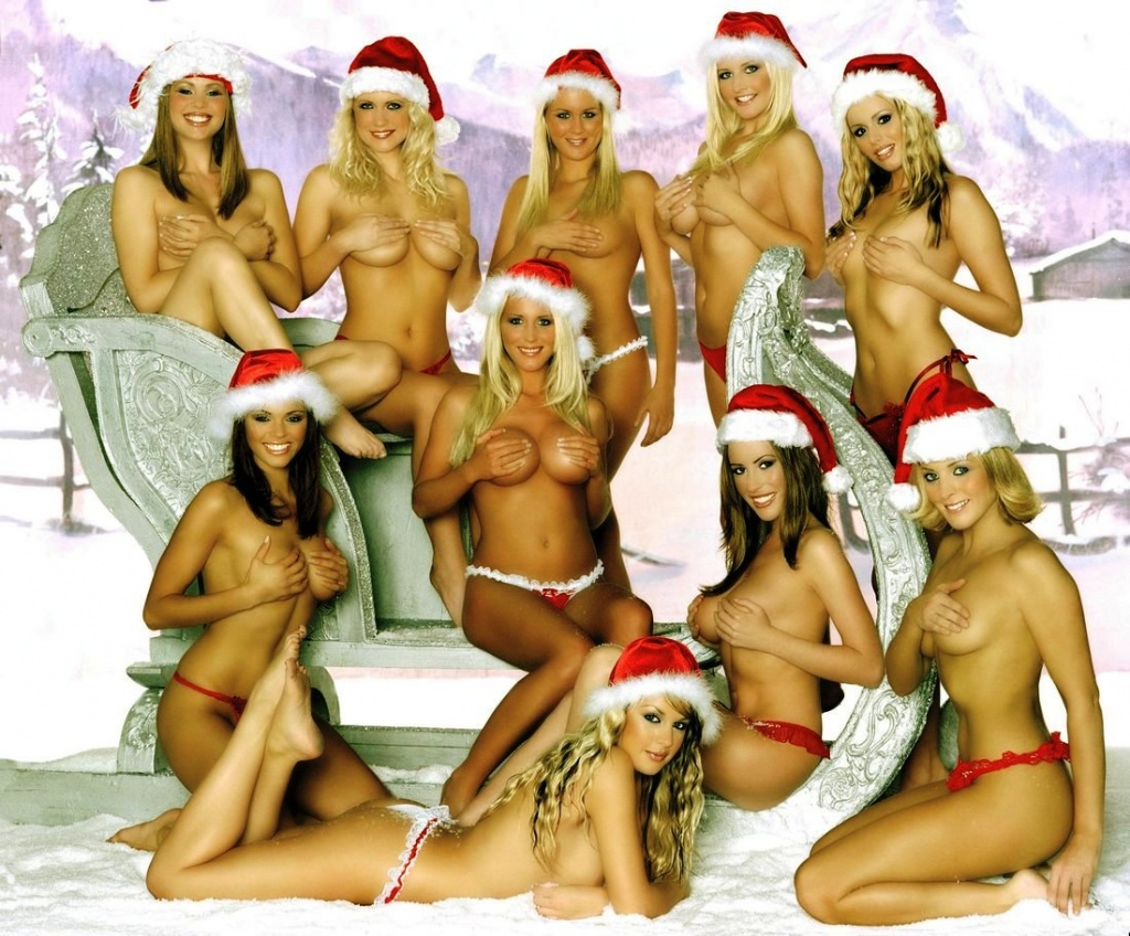http://4.bp.blogspot.com/_4-yBZr5goc4/TRMY0d2tNPI/AAAAAAAAAxY/Qil2fqddiNw/s1600/sexy-christmas-girls-wallpapers_7773_1024x768.jpg
