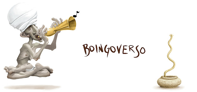 boingoverso