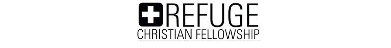Refuge Blog