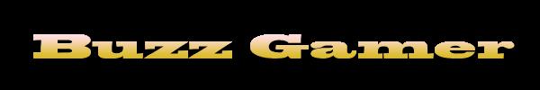 Buzz Gamer
