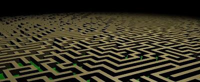 http://4.bp.blogspot.com/_40RhGIcWlUI/TRxpFTR6NFI/AAAAAAAAAQw/L_bpdHkgk90/s400/labirinto5.jpg