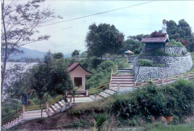 Tanjung Pelita