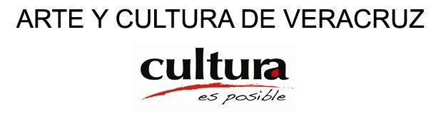 ARTE Y CULTURA DE VERACRUZ