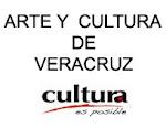 PAGINA DE ARTE Y CULTURA DE VERACRUZ