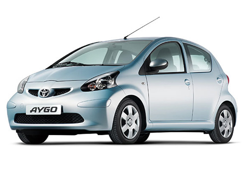 toyota is the best of car toyota aygo review. Black Bedroom Furniture Sets. Home Design Ideas