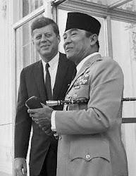 Perjalanan Panjang Bangsa Indonesia