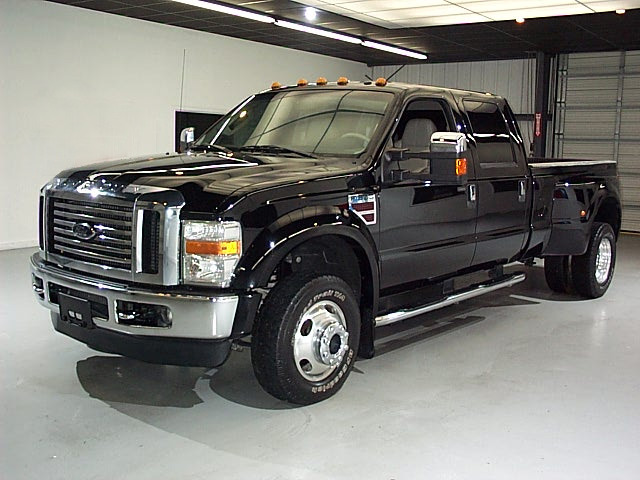 Search Results Ford F 350 Super Duty Vs Dodge Ram 3500 And Chevrolet .html - Autos Weblog