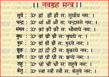 bangla choda chudir image P6ocO2Y
