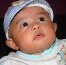 Adam 2 months