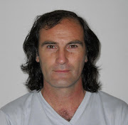 Gustavo Javier Levine