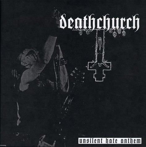 [Deathchurch.jpg]