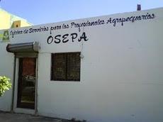 OSEPA