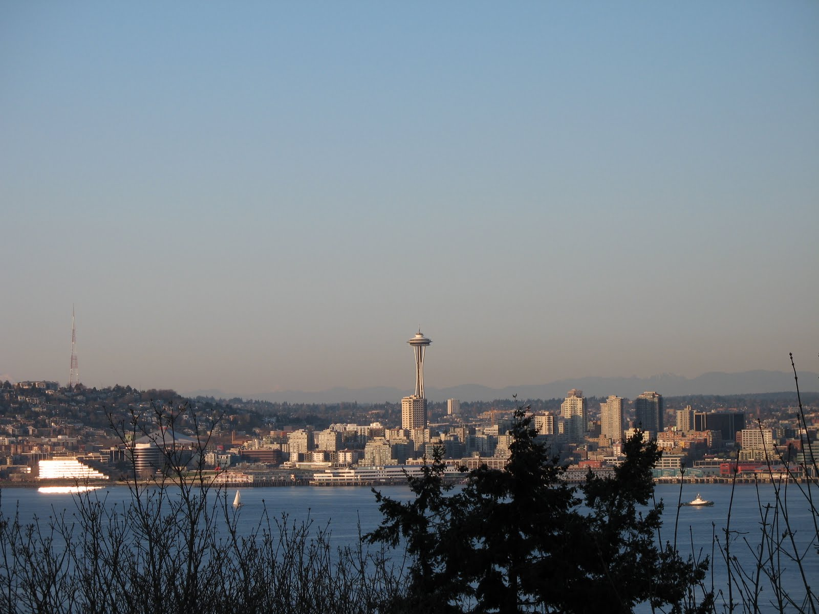 [Seattle2.jpg]