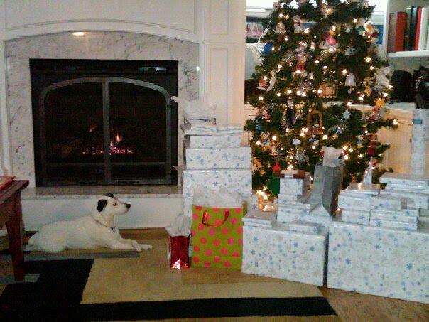 [Lucia+Christmas.jpg]