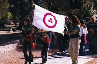 banderas hermosas