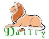 הבלוג של דיילי - Dailly's Blog