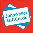 Get Deals from JunoWallet