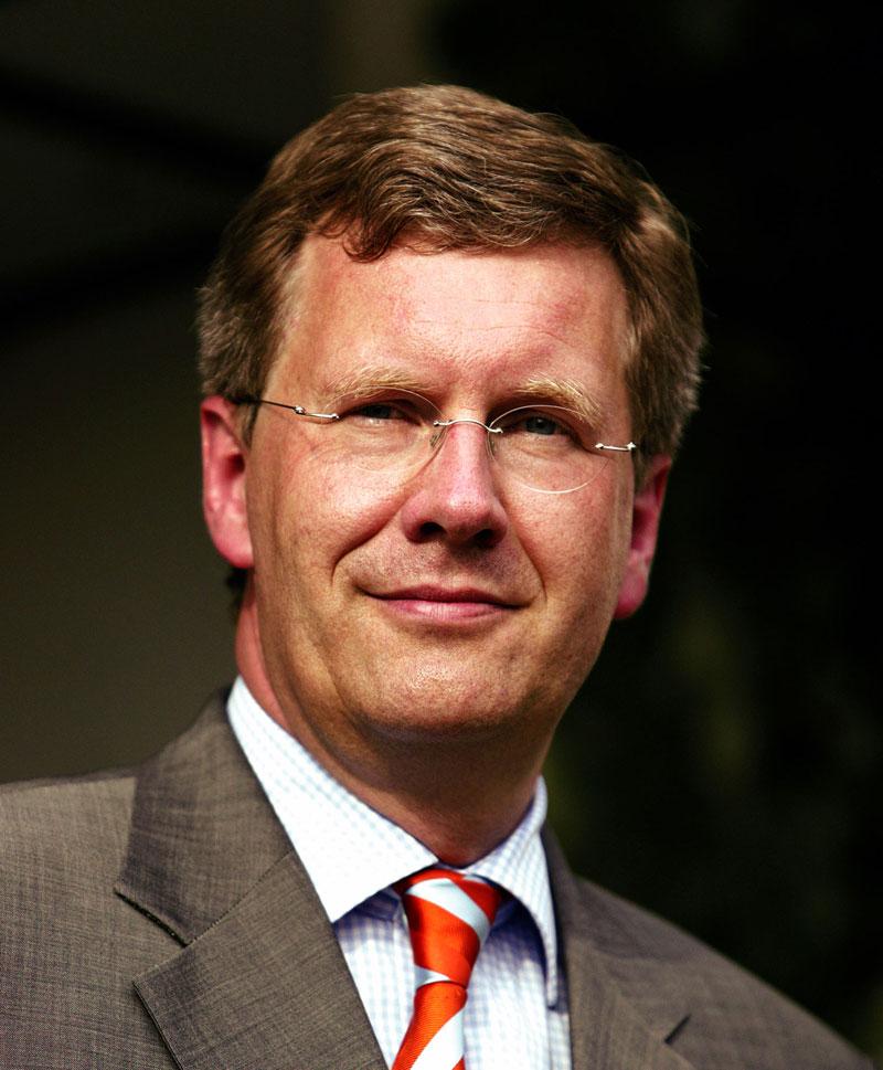 external image Christian+Wulff,+Germany%E2%80%99s+New+President,+Photo.jpg