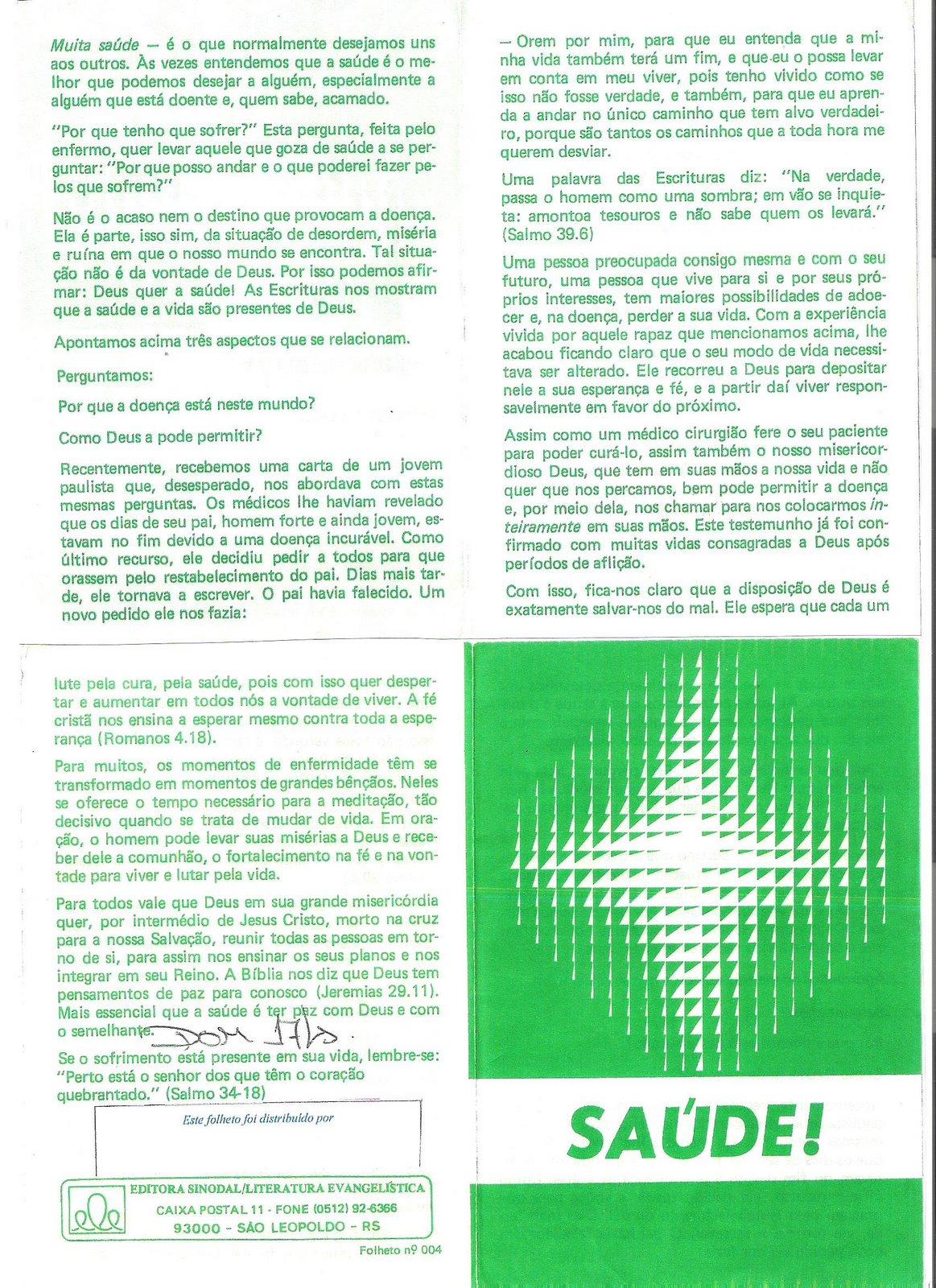 [Folheto+Saúde+(Editora+Sinodal)+001.jpg]