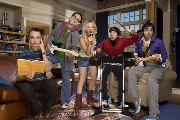 [Seriado] The Big Bang Theory Season-2-Promo-Pic-the-big-bang-theory-R